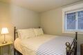 Mil apt, nanny or guest quarters