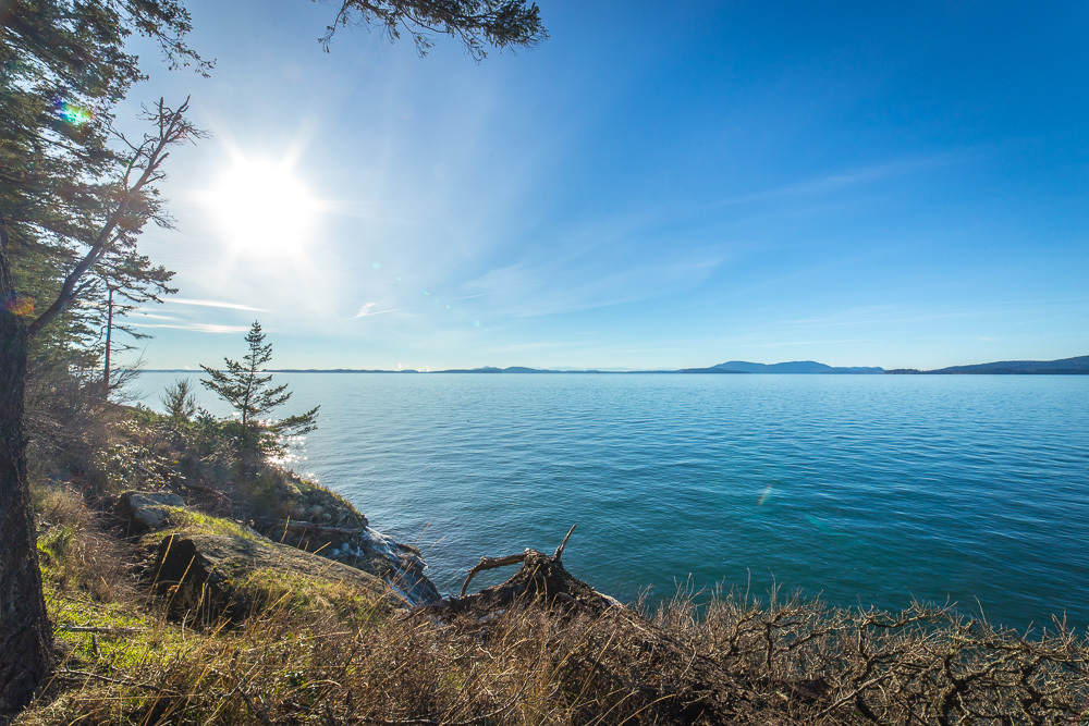 5 Governors Point, Bellingham, WA - USA (photo 1)