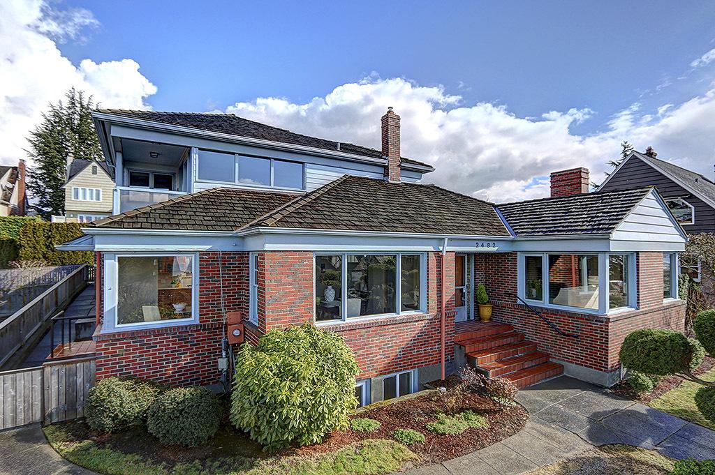 Magnolia View Home (photo 2)