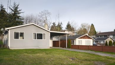 6329 17th Ave Sw, Seattle, WA - USA (photo 2)