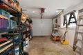 Garage & Storage