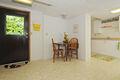Bonus room & kitchenette
